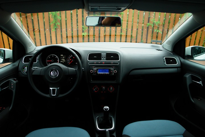 Volkswagen Passat B5 Fl Radzimy Jak Naprawić Silnik Klapy