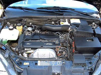 97 Ford Mustang Maf Sensor Wiring Diagram also Mini Cooper Crankshaft Position Sensor Location besides 305265 2 Eksploatacja Silnikow Forda Zetec 16 16V 18 16V 20 16V furthermore Dodge Dakota Orifice Tube Location furthermore Watch. on 2005 ford focus engine diagram