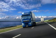 The viaTOLL system has been obligatory on Polish state roads since 1st July 2011. Fot. Fotolia