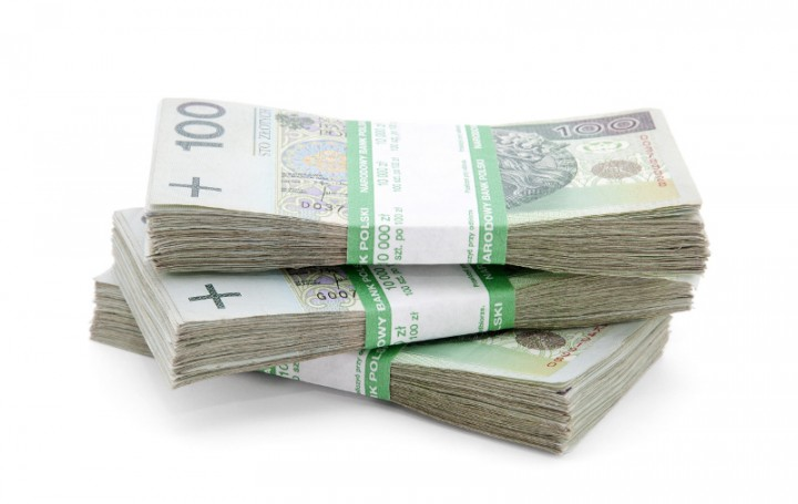 Milionerzy chcą płacić większe podatki. Wszystko przez pandemię