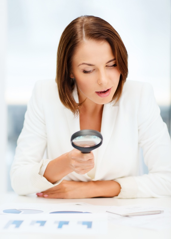 W 2020 r. PIP skontroluje outsourcing pracowniczy