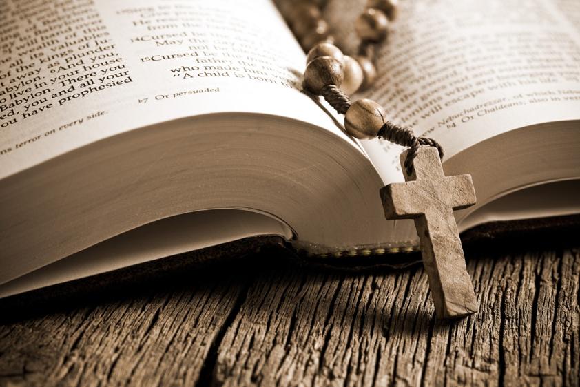 Lekcje religii w szkole - na jakiej godzinie lekcyjnej?
