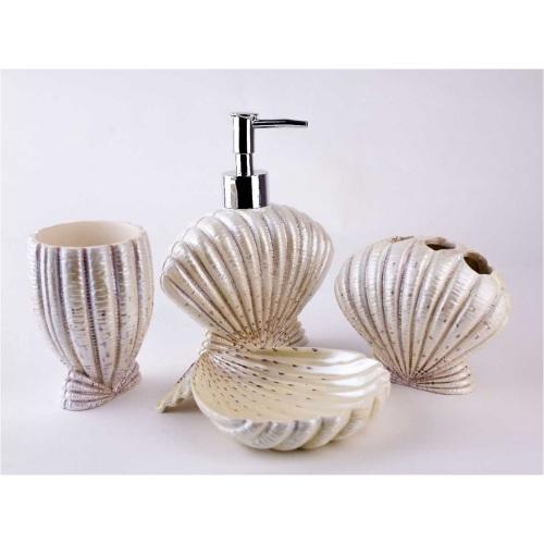 Zdjęcie Nr 7 Eleganckie Akcesoria łazienkowe Foto