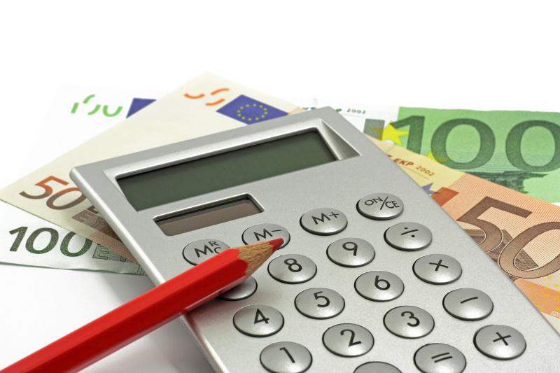Powszechny samorząd gospodarczy finansowany z  budżetu państwa./ fot. Fotolia