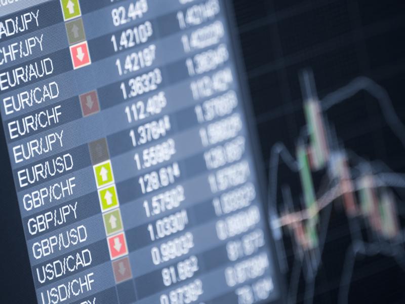 Wymogi formalne dla kantorów wymiany walut