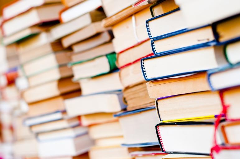 Wyjaśnienia MEN w sprawie podręczników szkolnych./ fot. Fotolia