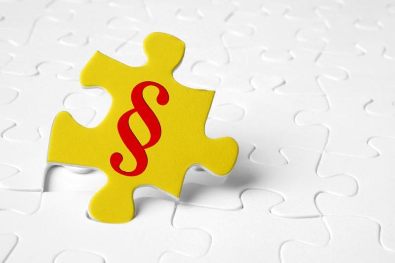Twórca na etacie a koszty uzyskania przychodów