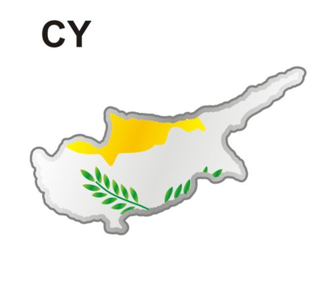 Optymalizacja podatkowa - spółka na Cyprze