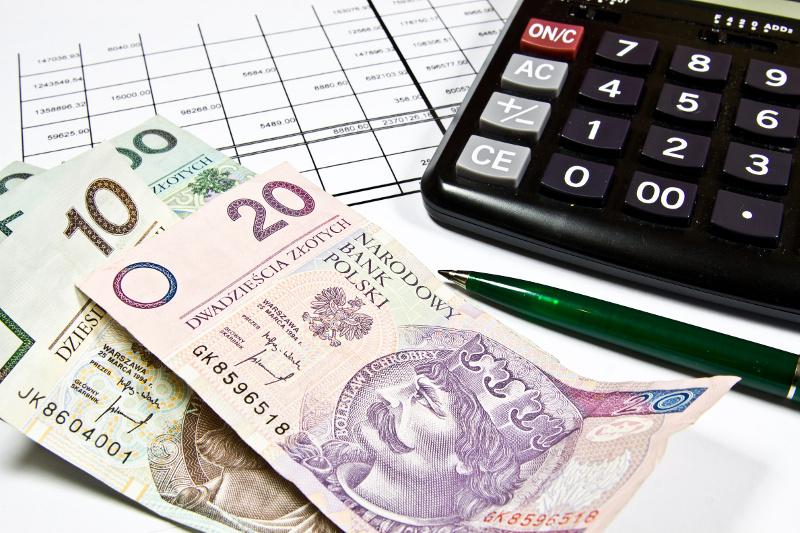 Koszty utrzymania mieszkania - wrzesień 2020 r.