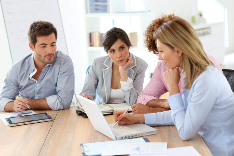 Opodatkowanie nieruchomości przeznaczonych na cele nie związane z działalnością/ Fot. Fotolia